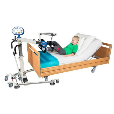 MOTOmed Letto 2 - Pediatric